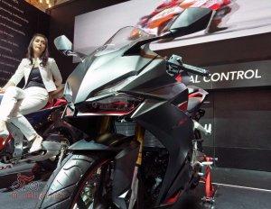 honda-cbr250rr-model