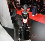 Gallery TDR Racing Performance Custom Honda New Sonic150R