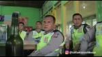 Waroeng Polisi Mimpi Buruk Pelanggar Lalu Lintas SimakVideonya
