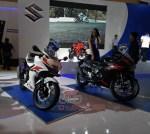 Waduh Gaswaaaat! Resmi Sudah Harga Suzuki GSX-R150 Jauh DibawahKompetitor