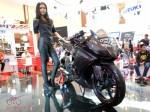 Video: TVS Akula 310 Hadir Di Indonesia Juli 2017 Siap Tantang Seniornya DariJepang