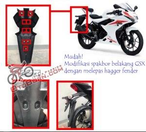 mudah-modifikasi-spkbor-belakang-gsx
