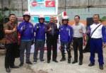 Jawa Barat Punya Sekolah Safety RidingNih