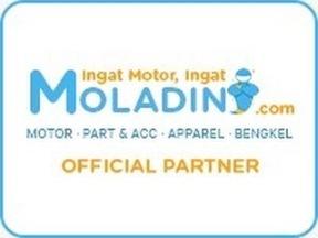 Aplikasi buat bikers Indonesia bray, macam macam info didalamnya mulai produk motor, part & acc, apparel, bengkel, juga bisa ikut forum tanya jawab. Ada rewardnya loh berdasarkan poin dan exp, juga Lucky Draw yang hadiahnya manfaat buat bikers. Cek bio yak... Makasi udah mampir blog n channel youtube OTOBORN Keep Respect n Safety! #otoborn #moladin